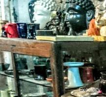 Ninad's Pottery