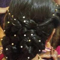 Anushka Beauty Parlour