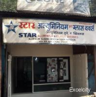 Star Aluminium And Glass Works