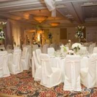 Jade Banquets