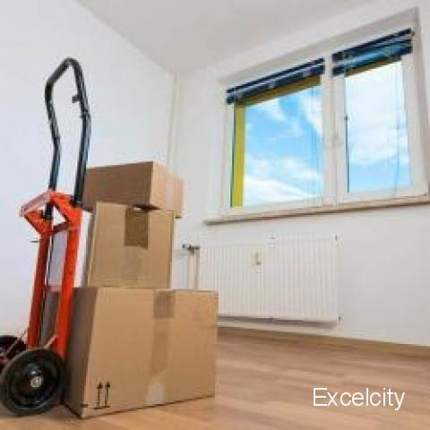 A2Z Packers And Movers