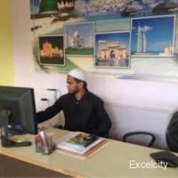 Aslam Info Services