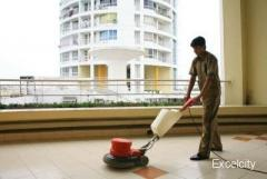 M.P.Enterprises (Labour Contractor in Pune)