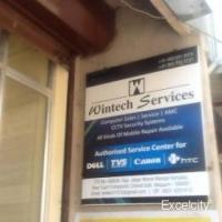Wintech Services