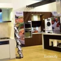 Whirlpool India Services Center