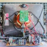 J C Electronics