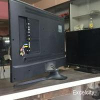 A-1 Electrical & Electronics