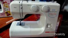 Inamdar Sewing Machine Repair Service