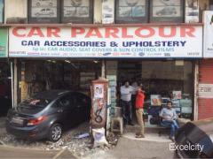 Car Parlour