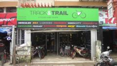 Narang Cycle Store
