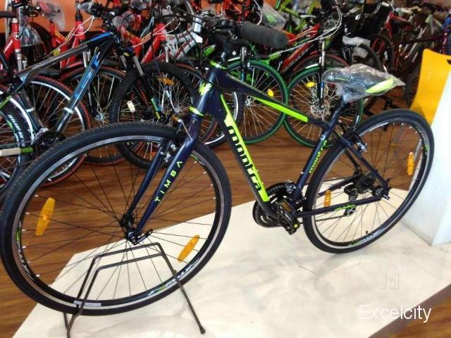 Narang Cycle Store