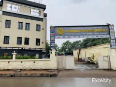 Chamunda Auto Solution