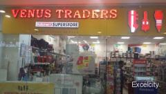 Venus Traders and Stationery