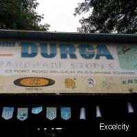 Shri Durga Hardware Stores