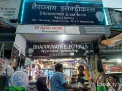 Bhairavnath Electricals