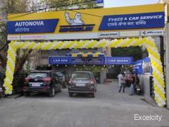Autonova Trading Pvt.Ltd