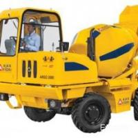 Star Earthmovers And Hydraulics
