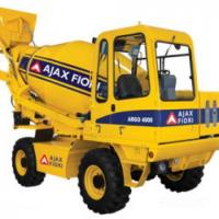 Allied Construction Equipment