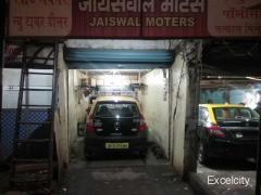 Jaiswal Motors