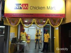 NKM Chicken Mart