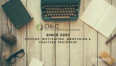 Om Engineering Classes