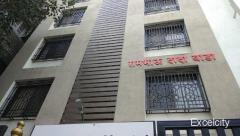 Pune Girls Hostel