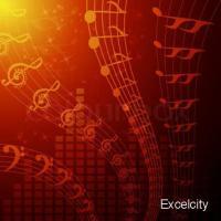 Kalashree Music Classes