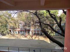 Huzurpaga Girls High School and Junior College
