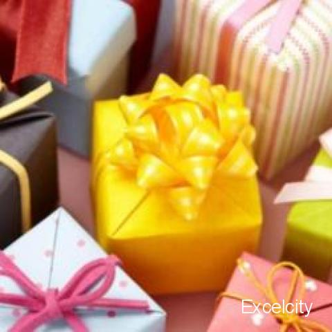 Manpasand Gift And Toys