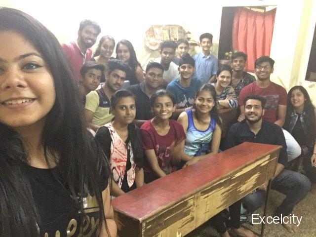 Ekta's Academy