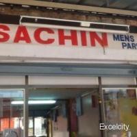 Sachin Mens Parlour