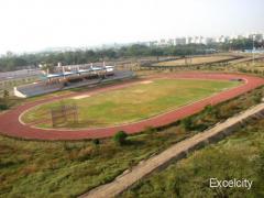 Army Sports Institute