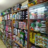 Mahadev Toys