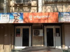 Bragpacker.com