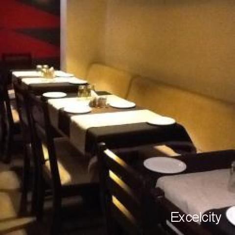 Priya Bar And Restaurant