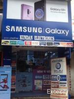 Kundan Electronics