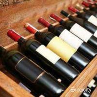 Chavan Wines