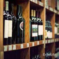 Metro Wine Tavern
