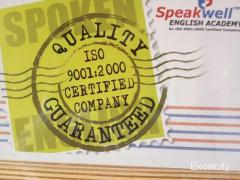 Speakwell Skills Academy