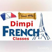 Dimpi French Classes