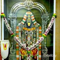 Swami Jagannath