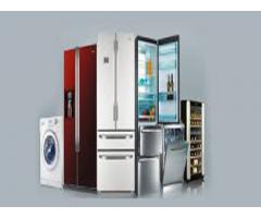 Sankeshwar Electronics