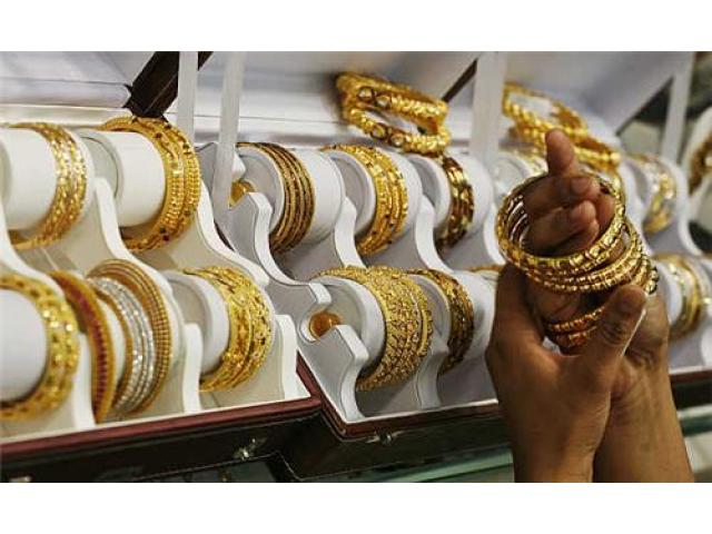 shukra diamonds n gold