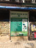 Green House And Company