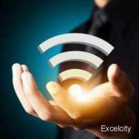 ALFA Broadband Services