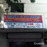 Sakshi Electricals
