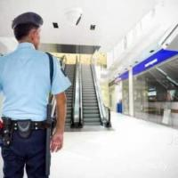 Sunrise Manpower And Security Services