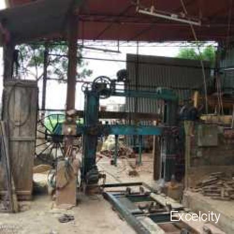Aarti Timber