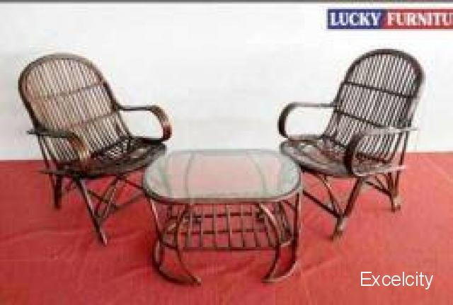 Lucky Furniture Mall