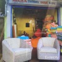 Relax Cushions